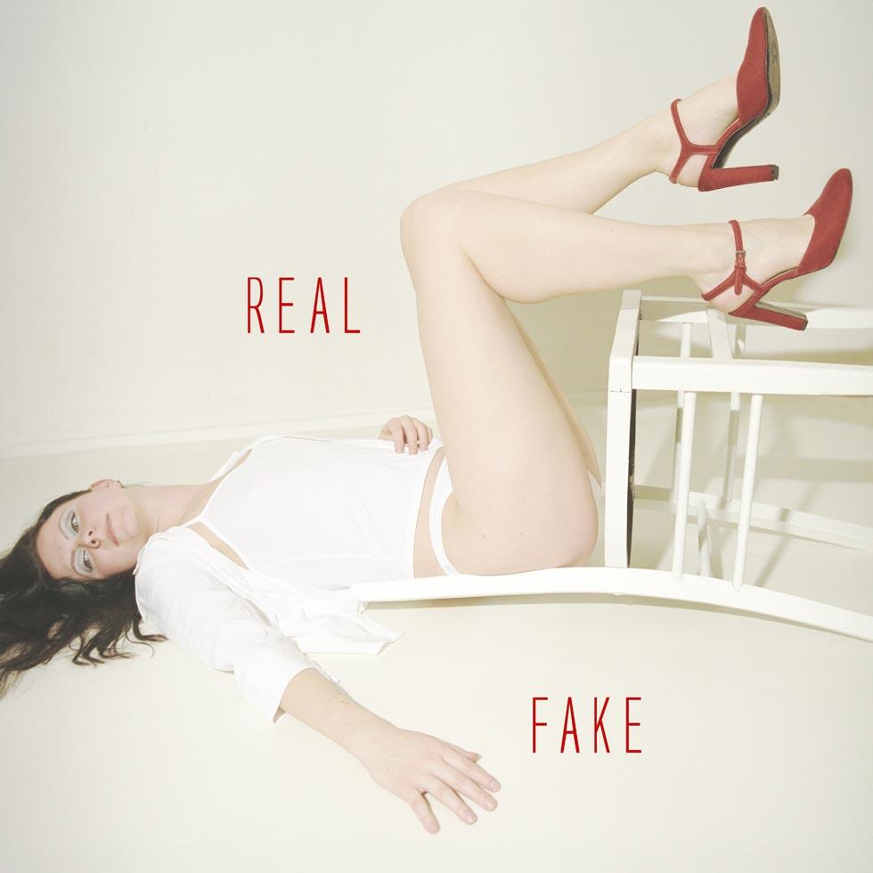 Real / Fake